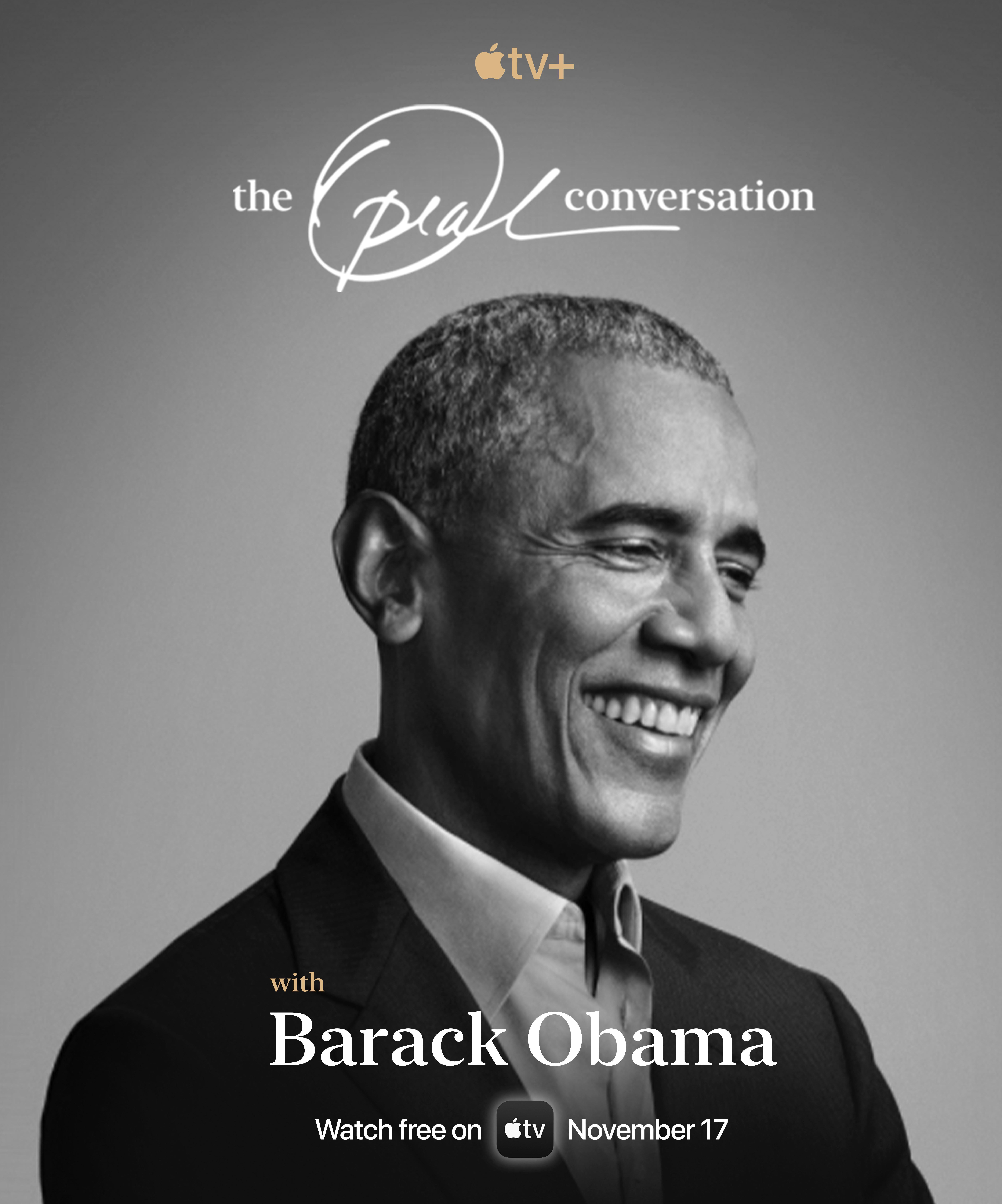 the oprah conversation 01
