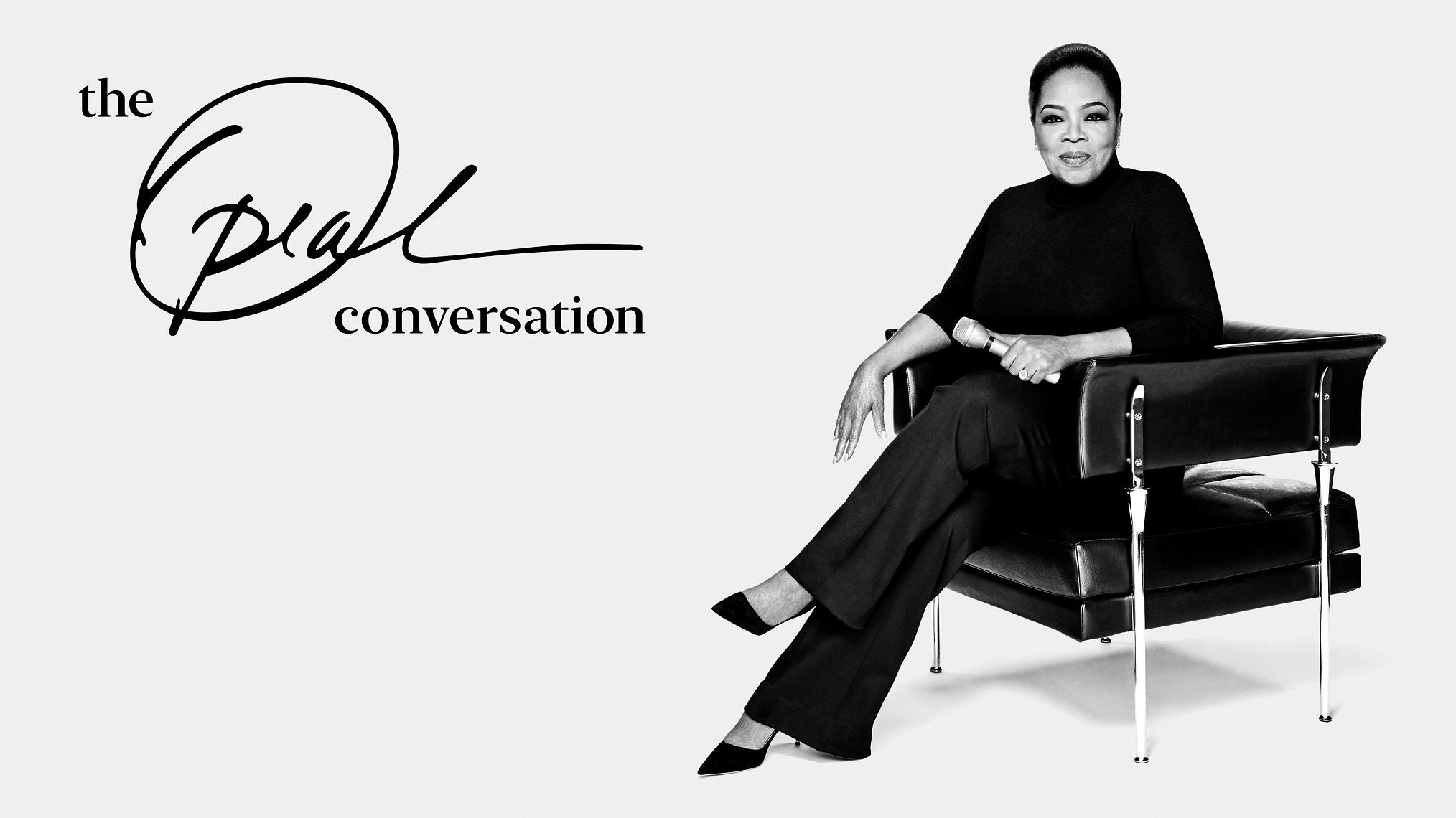the oprah conversation 02